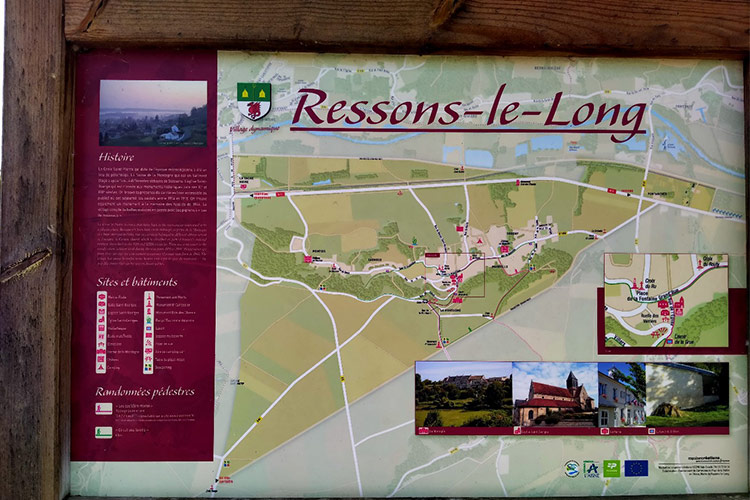 Ressons-le-long-aire-camping-cars-[AirePark]5