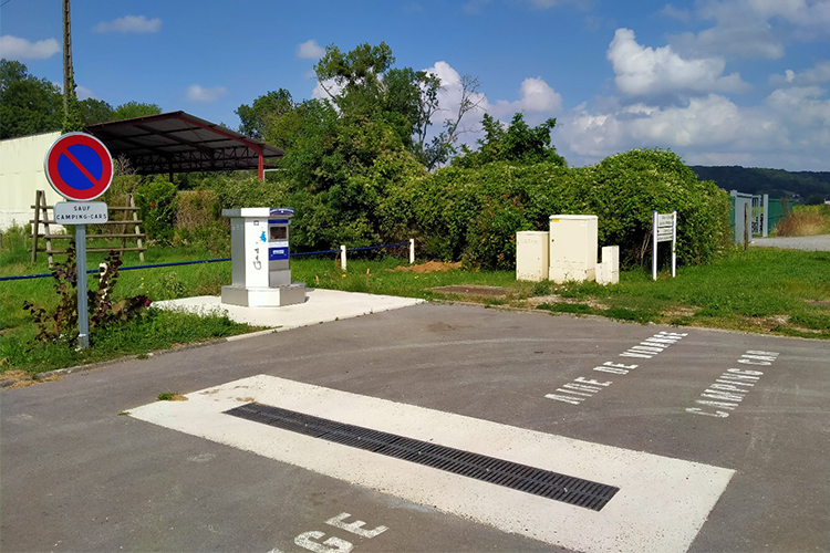 Ressons-le-long-aire-camping-cars-[AirePark]6