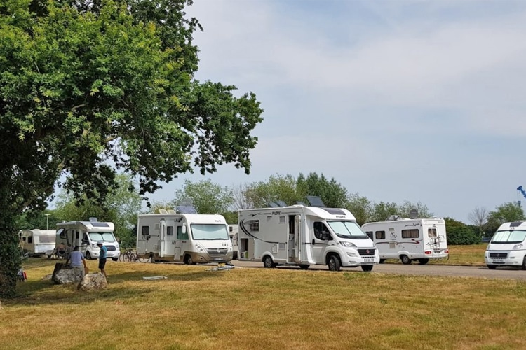 aire-camping-car-Guipry-Messac[AIREPARK]